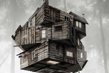 THE-CABIN-IN-THE-WOODS-1