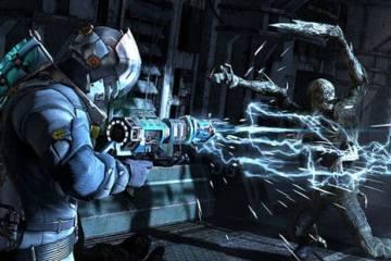 gaming-dead-set-3-screenshot_1