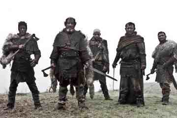 a-viking-saga--the-darkest-day