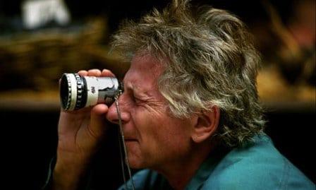 Roman-Polanski-A-Film-Mem-008