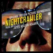 nightcrawler-james-newton-howard_2400