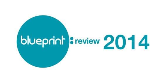 BPR-Logo-review-of-2014 LIST