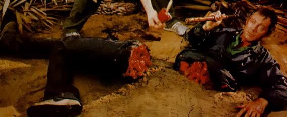 Mutilator1985_10