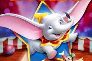 Dumbo-movie-poster