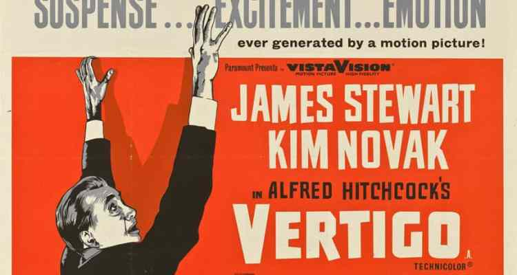 Vertigo_British_quad