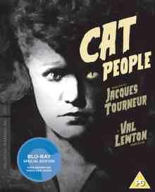 cat-people-blu-ray