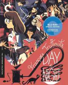 day-for-night-blu-ray