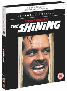 the-shining-extended-edition-blu-ray