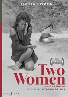 two-women-dvd