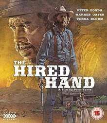 the-hired-hand-blu-ray