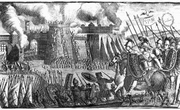 1-rome-siege-of-jerusalem-granger