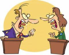 0511-0708-3014-4155_Debating_Politicians_clipart_image