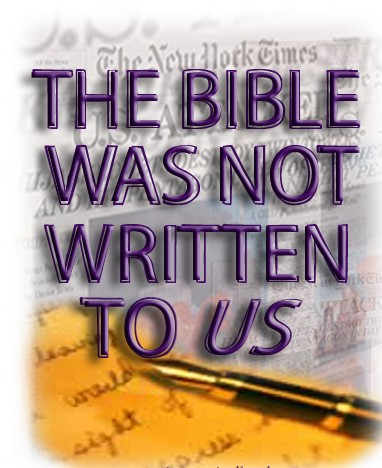 bible-for-us-not2us