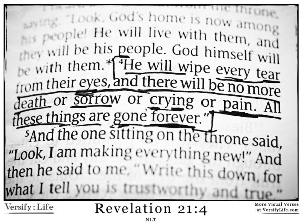 Revelation-21-4-web-nlt