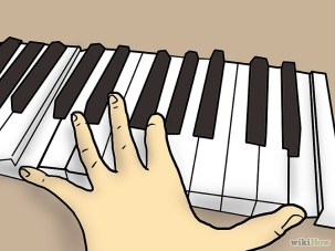 670px-Play-in-a-Piano-Recital-Step-1-Version-2