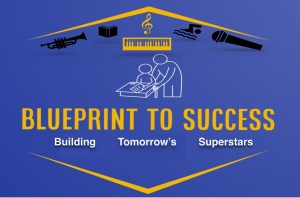 Student learning one on one with instructor. General education K-College Tutoring, Music, piano,singing, brass, aquatics training and many more can be learned at Blueprint To Success Academy