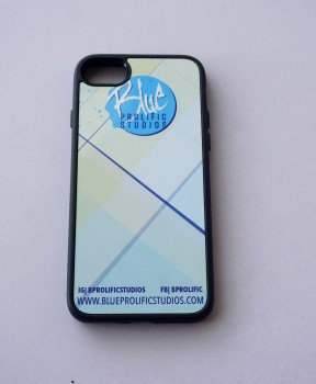 bps-phone