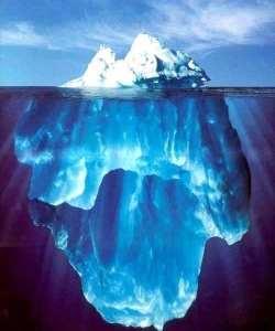 Iceberg Enterprise