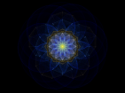 mandala_Geometry036