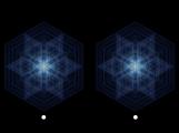 Crystalline_Mitosos_Stereo
