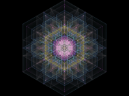 Divine Compass