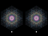 Divine_Compass_Stereo