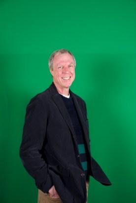 Dr. Brian Malloy, Clemson University
