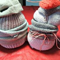 sock-snowman-december-16-blog-christmas-007