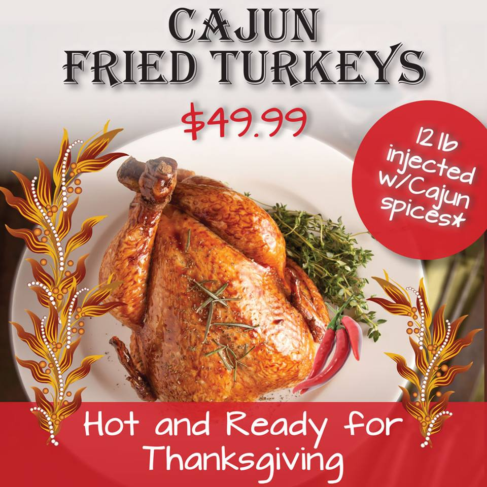Feed How Need Do Much 24 Turkey You Person Family