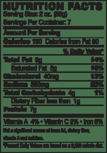 garlic-nutrition