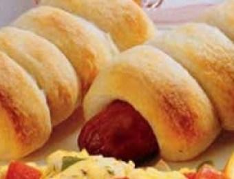 cajunbreakfast