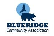 blueridge community association