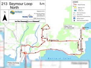 213-seymour-loop-north