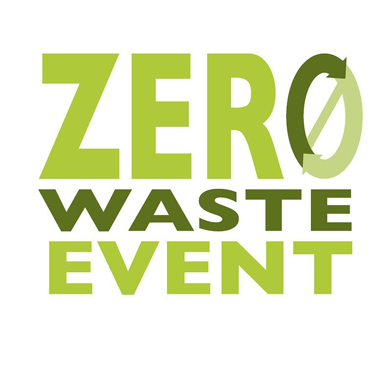 BGND – A Zero Waste Event