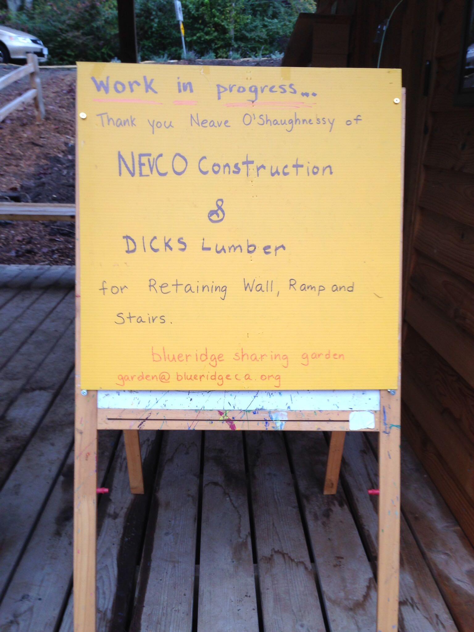 vancouver north dicks lumber