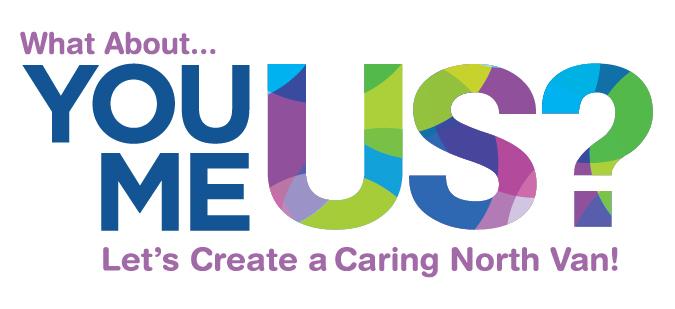 Create A Caring North Van Survey