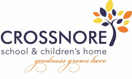 Crossnore School and Children's Home Merges