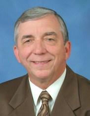 Dr. Tom Walker
