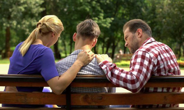 Vaping – Is It Harmful? By Pastor Dean Honeycutt is a Must read