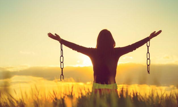 Who DESERVES Forgiveness?