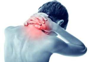 pain management asheville