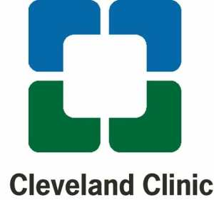 cleveland clinic and acupuncture