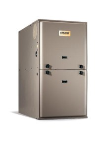 Energy Ratings Heating Cooling Hvac Systems Lennox | Autos ...