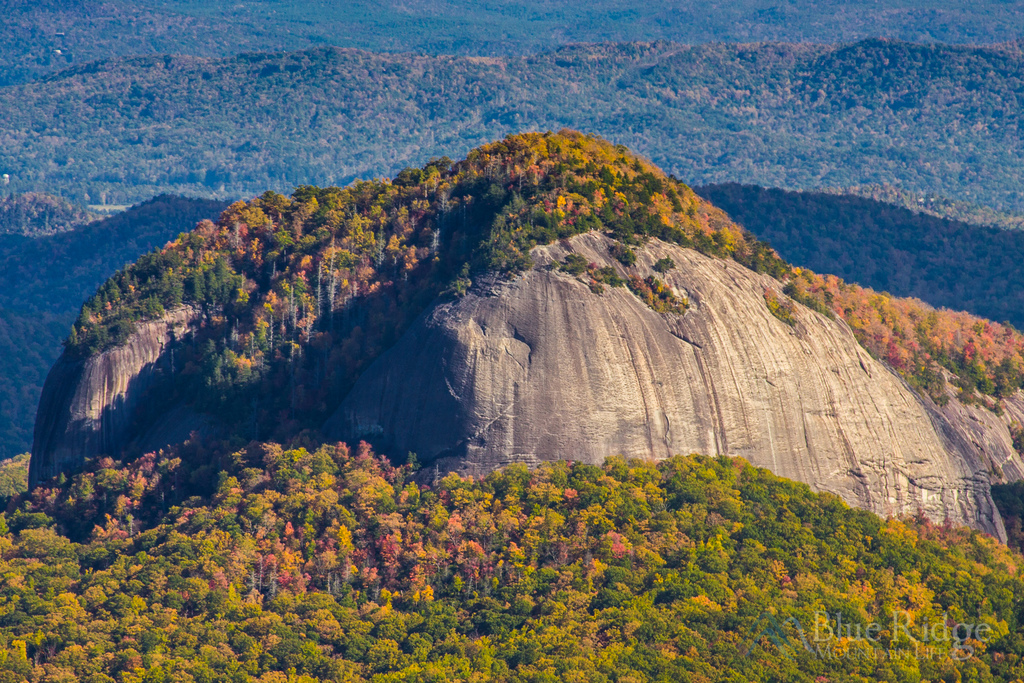 Mount pisgah state park is in the scenic endless mountains region of pennsylvania's northern tier. Pisgah National Forest Guide Blue Ridge Mountain Life