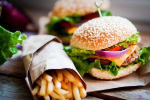 Blue Ridge Parkway Restaurants