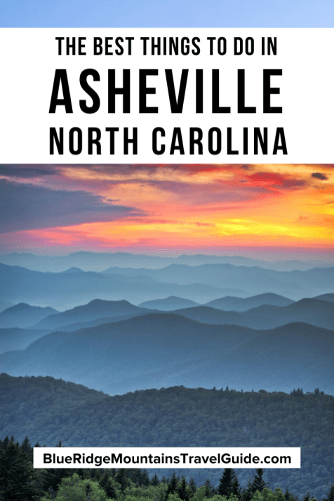The Best Things to Do in Asheville NC for kids & outdoor enthusiasts, from Biltmore Estate tours & foraging for food to rafting the French Broad River & seeing endangered Red Wolves. | things to do in asheville n.c. | things to do asheville north carolina | art district asheville | un things to do in asheville nc | things to do in downtown asheville nc | things to do near asheville nc | unique things to do in asheville nc | things to do in downtown asheville | top things to do in asheville |