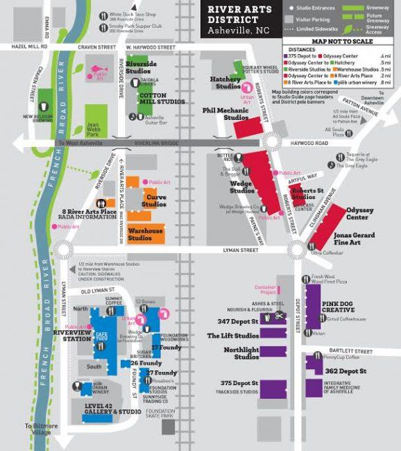 Asheville River Arts District Map.jpeg