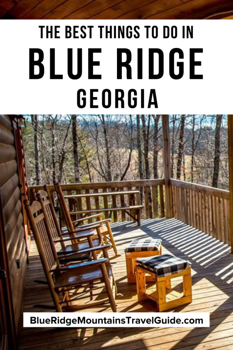 The Best Things to Do in Blue Ridge, GA including Apple Picking, Lake Blue Ridge, Toccoa Swinging Bridge, Downtown Blue Ridge, the Blue Ridge train & more! | blue ridge georgia | blue ridge ga things to do | what to do in blue ridge ga | blue ridge mountains vacation | blue ridge ga attractions | blue ridge ga activities | things to do near blue ridge ga | blue ridge georgia things to do | downtown blue ridge georgia | blue ridge hiking | blue ridge tours | blue ridge ga activities