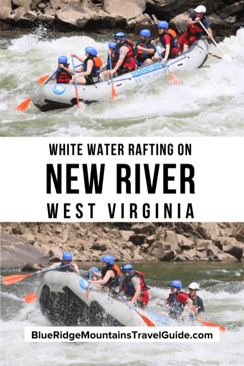 Rafting-New-River-Gorge-WV