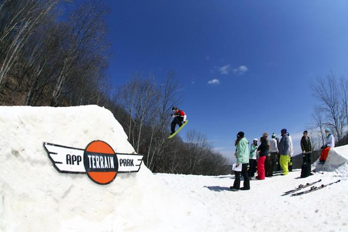 Things to Do in Boone Guide - Ski